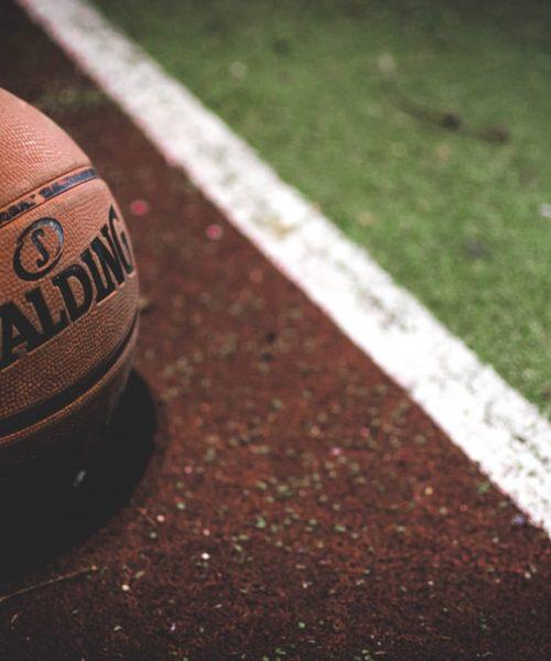FL Basket Chambon