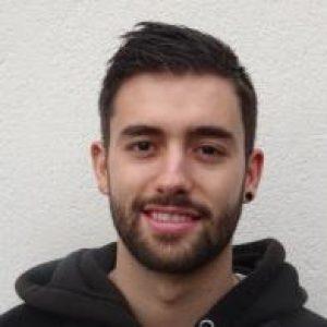 Tom BOURGIN - Entraîneur - Entraîneurs